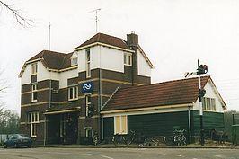 Station_Dalfsen